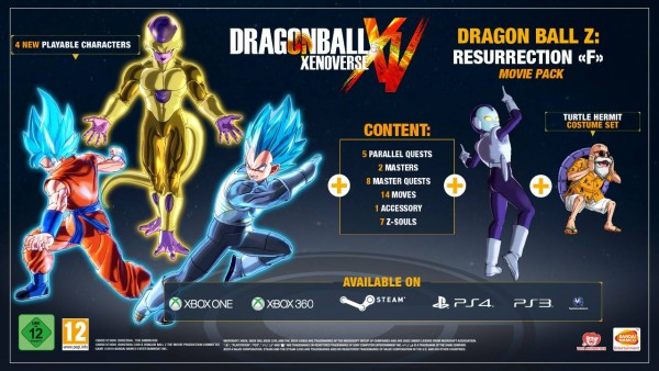 dragon-ball-xenoverse-dlc-pack-3-screenshot-01