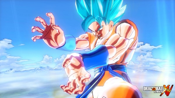 dragon-ball-xenoverse-dlc-pack-3-screenshot-02