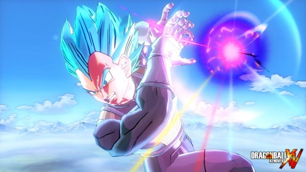 dragon-ball-xenoverse-dlc-pack-3-screenshot-03