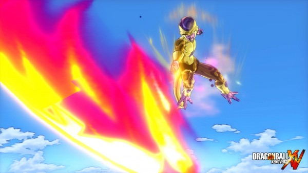 dragon-ball-xenoverse-dlc-pack-3-screenshot-05