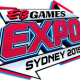 EB Games Expo 2015 Comes to Sydney Showgrounds this October