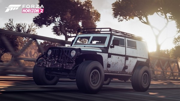 forza-horizon-2-furious-7-screenshot-02