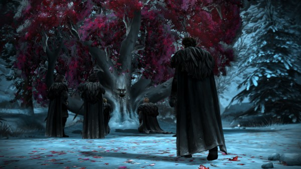 game-of-thrones-the-sword-in-the-darkness-screenshot-05