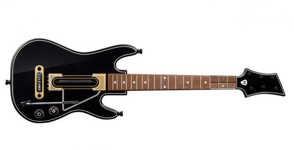 guitar-hero-live-guitar-01