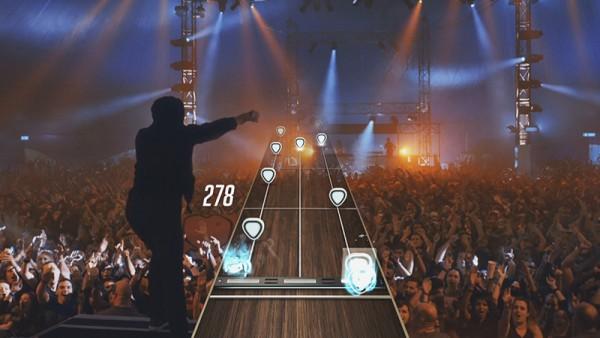 guitar-hero-live-screenshot-01