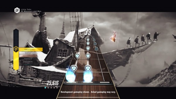 guitar-hero-live-screenshot-02