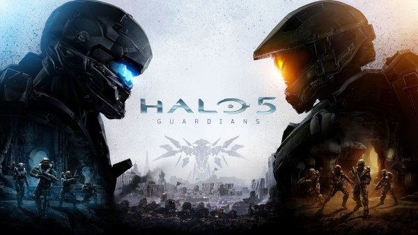 halo-5-guardians-art-001