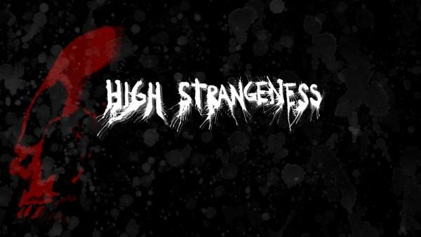 high-strangeness-logo-001