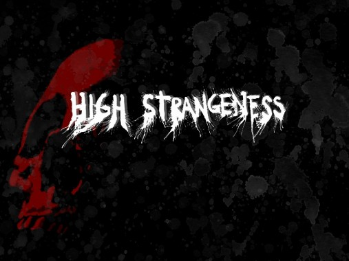 high-strangeness-logo-001