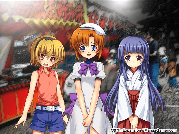 higurashi-screenshot-017