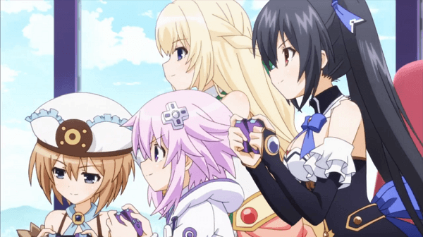 hyperdimension-neptunia-the-animation-screenshot-001