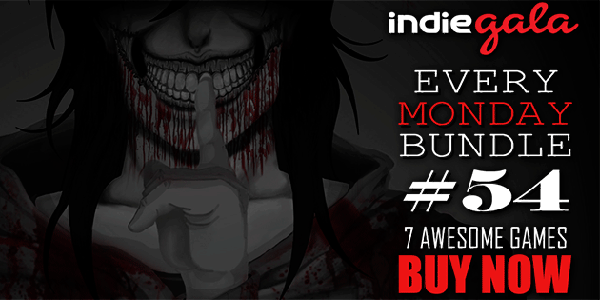 indie-gala-every-monday-bundle-april-6