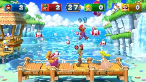 mario-party-10-screenshot-01