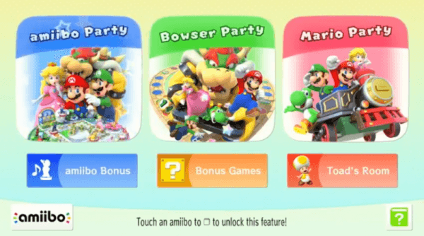 mario-party-10-screenshot-04