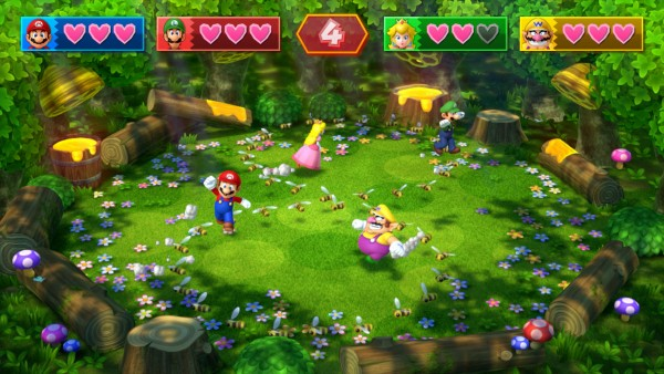 mario-party-10-screenshot-05