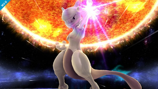 mewtwo-smash-bros-wii-u-screenshot-01