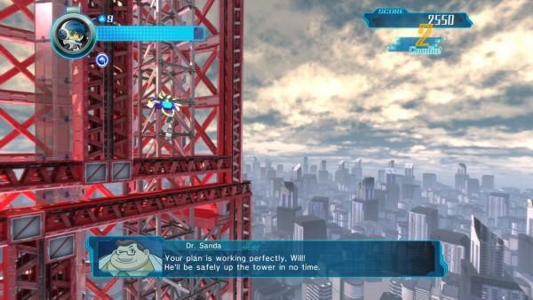 mighty-no-9-screenshot-003