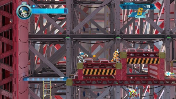 mighty-no-9-screenshot-004