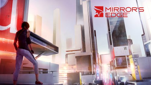 Analyst Predicts Mirror's Edge 2 & Mass Effect 4 Released by April 2016