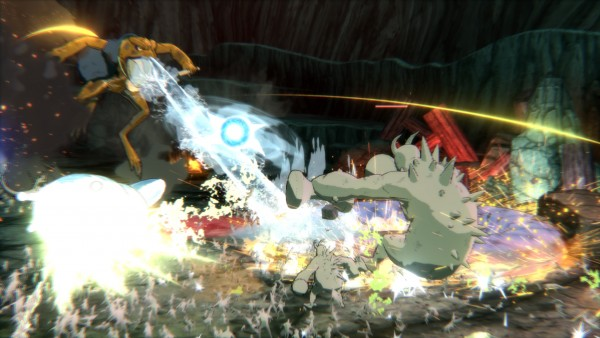 naruto-storm-4-screenshots-04
