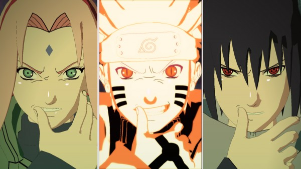 naruto-storm-4-screenshots-05