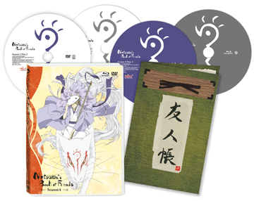 natsumes-book-of-friends-season-4-standard-edition