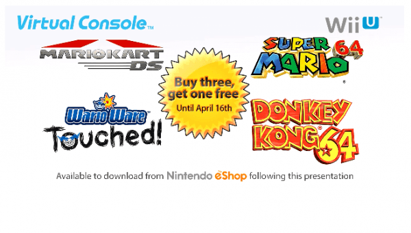 nintendo-direct-april-screenshot-16