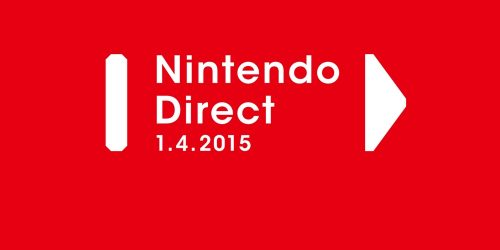 Awesome Nintendo Direct 2nd of April Recap