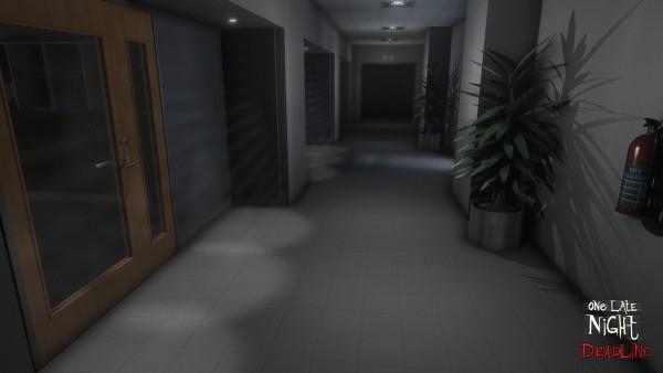 one-late-night-deadline-screenshot-001