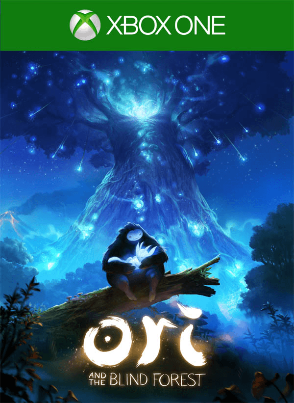 ori-and-the-blind-forest-box-art
