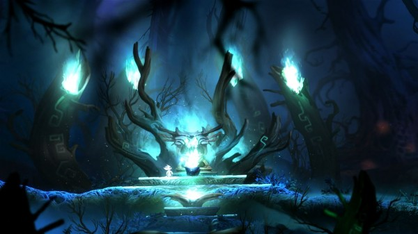 ori-and-the-blind-forest-screenshot-05