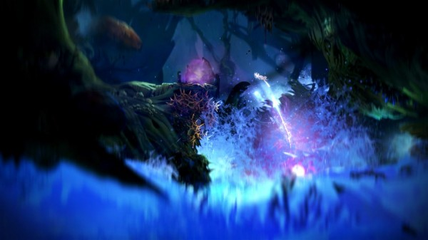 ori-and-the-blind-forest-screenshot-06