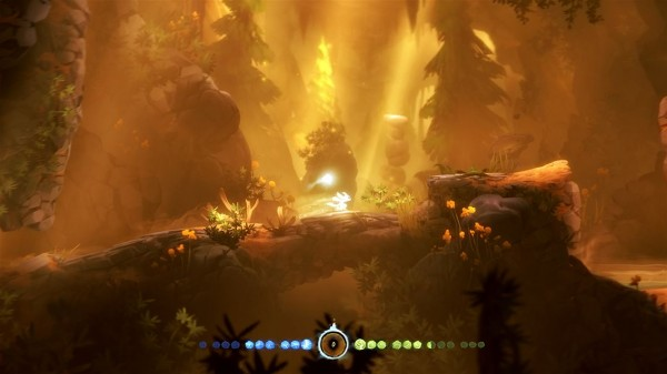 ori-and-the-blind-forest-screenshot-09