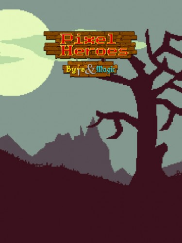 pixel-heroes-byte-and-magic-box-art-001