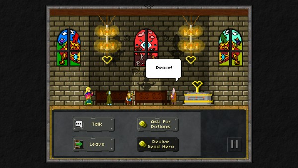pixel-heroes-byte-and-magic-screenshot-001