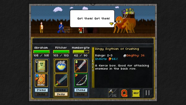 pixel-heroes-byte-and-magic-screenshot-002