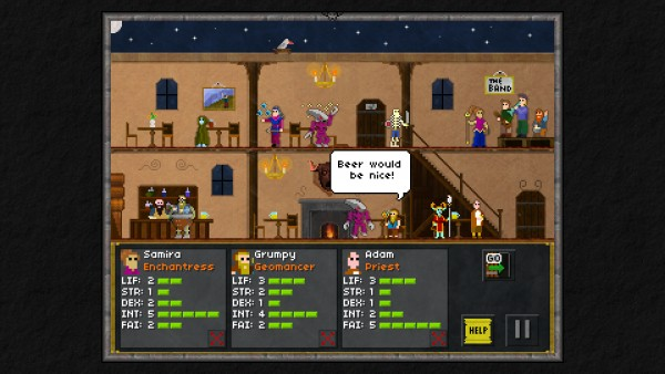 pixel-heroes-byte-and-magic-screenshot-003