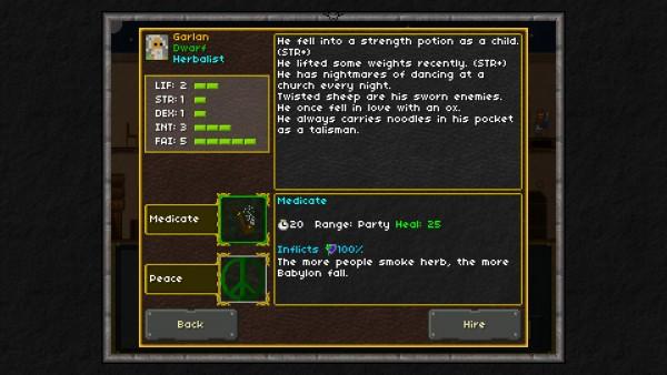 pixel-heroes-byte-and-magic-screenshot-004