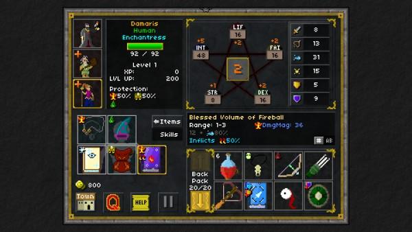 pixel-heroes-byte-and-magic-screenshot-005