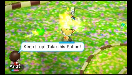 pokemon-rumble-world-screenshot-01