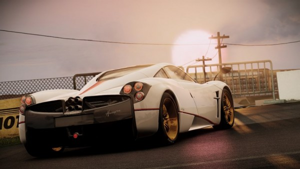project-cars-screenshot-01
