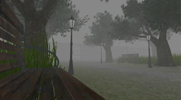 project-night-screenshot-001