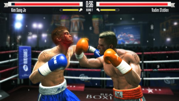 real-boxing-screenshot-001