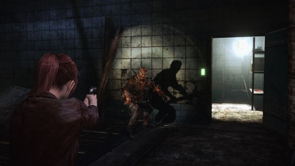 resident-evil-revelations-screenshot-33