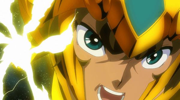 saint-seiya-soul-of-gold-screenshot-01