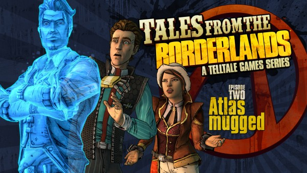 tales-from-the-borderlands-atlus-mugged-header
