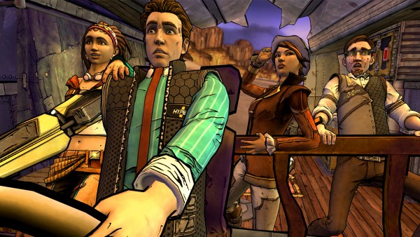 tales-from-the-borderlands-atlus-mugged-screenshot-01