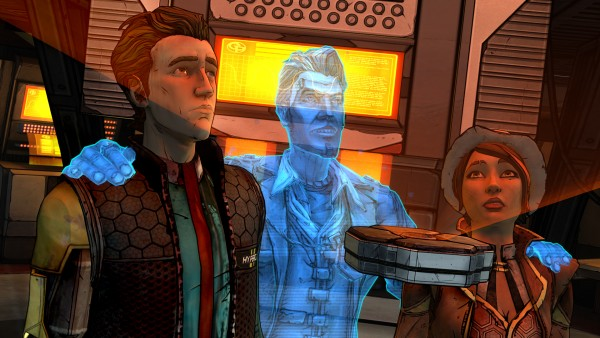 tales-from-the-borderlands-atlus-mugged-screenshot-02
