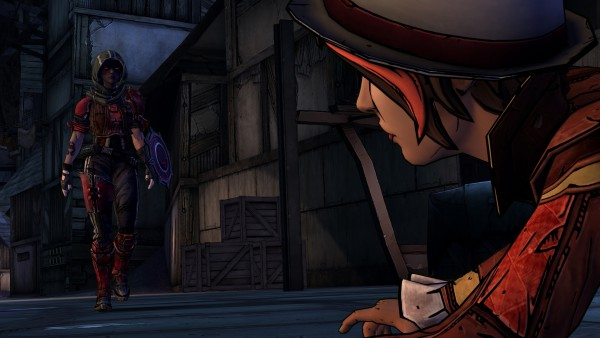 tales-from-the-borderlands-atlus-mugged-screenshot-03