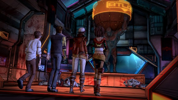 tales-from-the-borderlands-atlus-mugged-screenshot-04